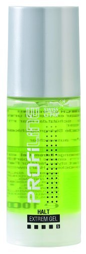 Swiss-O-Par Profiline Halt Extrem Gel 100ml