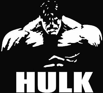 Best hulk vinyl Reviews