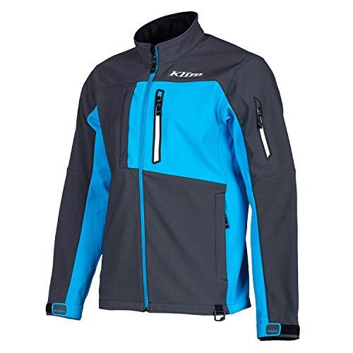 Klim-Inversion-Mens-Snowmobile-Jacket