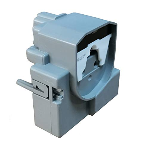 W10197428 Start Device for Whirlpool Refrigerator Replacement Parts W10189190 PS2362821 1547199 2319792 AH2362821 EA2362821
