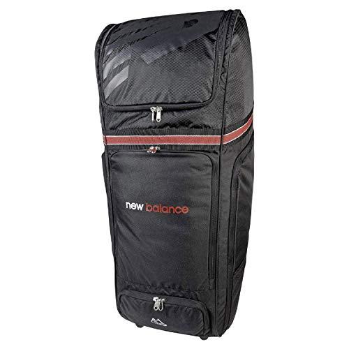 New Balance TC 1260 Duffle Cricket Bag 2020