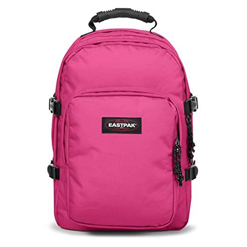 Eastpak Provider Mochila, 44 cm, 33 L, Rosa (Pink Escape)