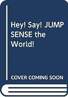 Hey!Say!JUMP SENSE the World