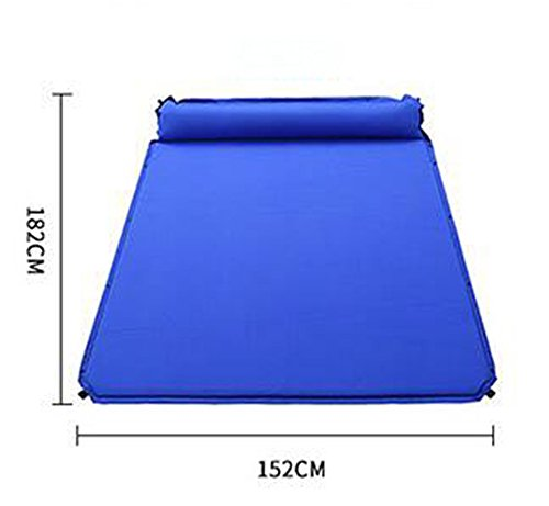 MONEYY The Picnic mat red and white format outdoor portable moisture pad tent picnic the picnic camping mats 300*358cm