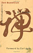 Books Zen Buddhism