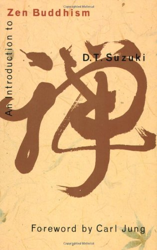 Introduction to Zen Buddhism