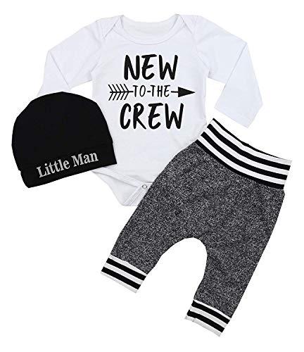 Von kilizo My 1st 4th of Julio Traje de beb para nios con bandera americana+pantalones cortos a rayas 0 3 6 9 12 meses - negro - 0-3 meses