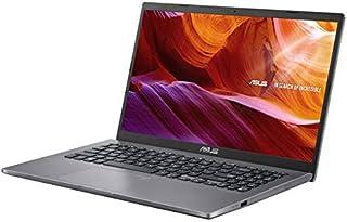 X545FA-BQ075T(スレートグレー) 15.6型 Core i7/8GB/512GB
