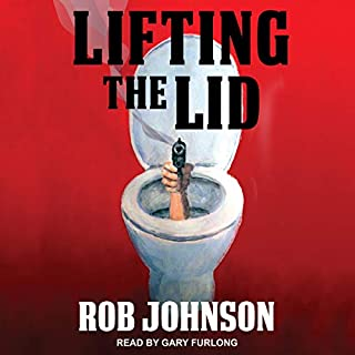Lifting the Lid cover art