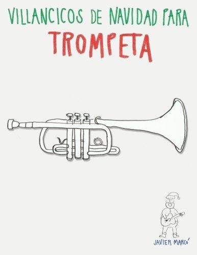 Villancicos de Navidad para Trompeta