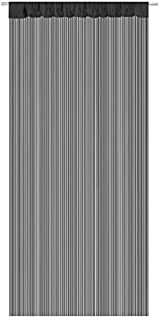 Alta calidad cortina de hilos (–Cortina de
