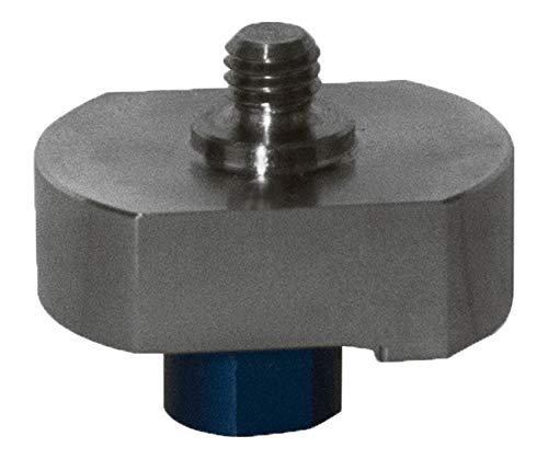 Rupes Original Ersatzteile für Big Foot iBird Nano Poliermaschine, Ersatzteile:Hubeinheit 3mm