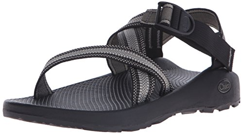 Chaco Men's Z1 Classic Sport Sandal, Sumac Adobe, 13 M US