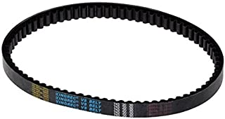 AlveyTech 14363 (743-20-30) Manco Replacement Drive Belt for 150cc American Sportworks Go-Karts