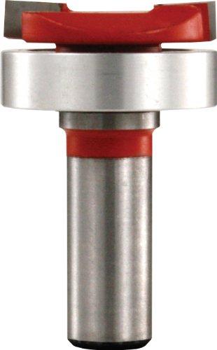 Freud 16-094 Lochbohrer für Sperrholz mit 1,27 cm Schaft, 16-522