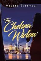 The Chelsea Widow
