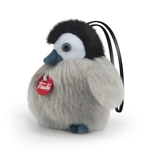 Trudi 29084 - Trudi Charm Pinguino