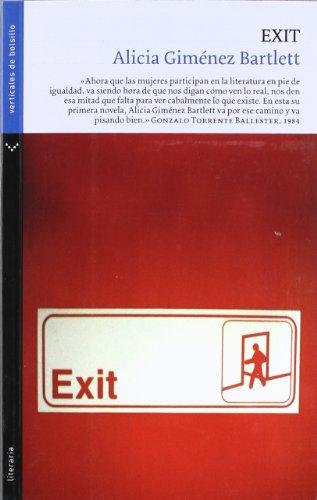 Exit [Lingua spagnola]