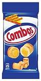 コンボス クラッカー&チーズ 38g