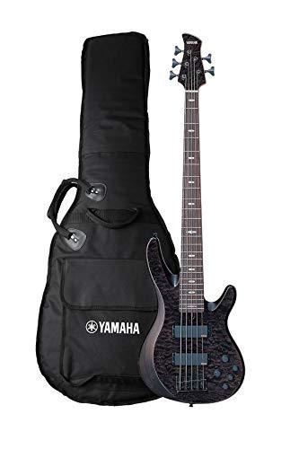 Yamaha trb1005j-tbl