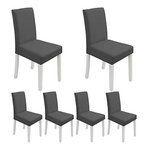 fundas para sillas de comedor fabricante CosyVie