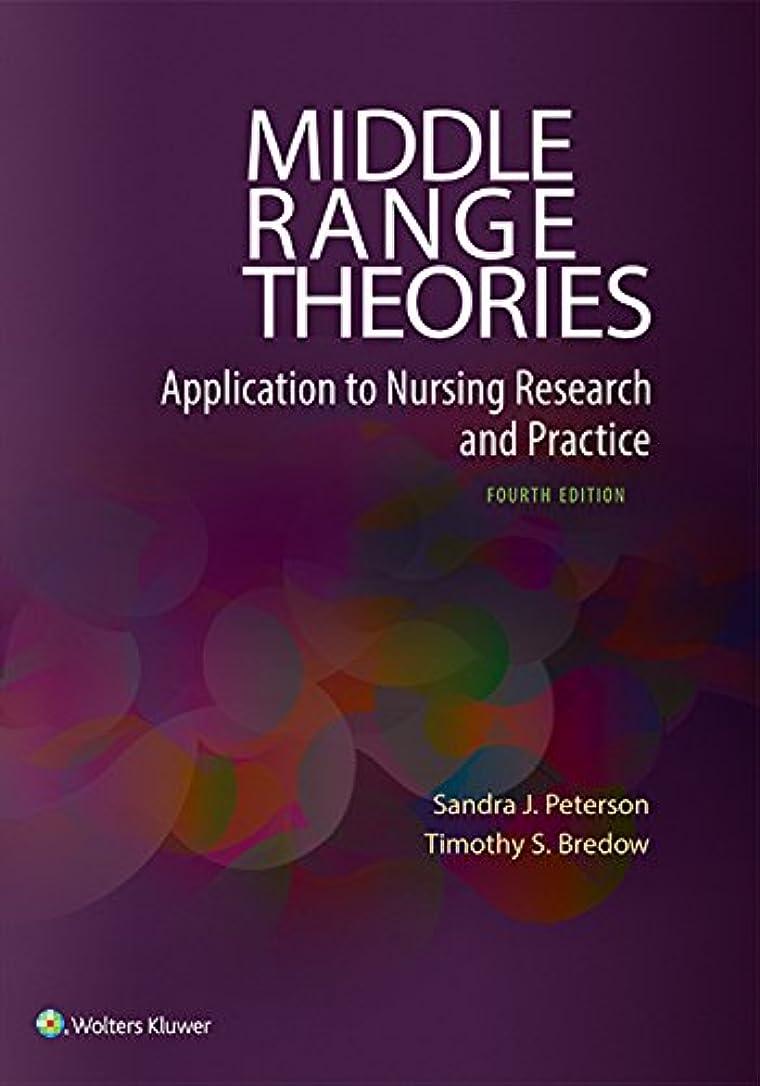 進化フットボールかまどMiddle Range Theories: Application to Nursing Research and Practice (English Edition)