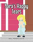 Sara's Happy Tears (English Edition)