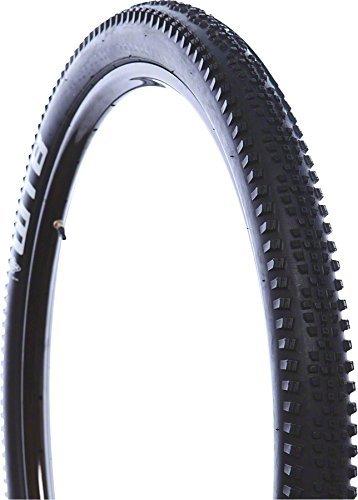 WTB W010-0636 Riddler 2.25 Light Fast Rolling Tire, 29 by WTB