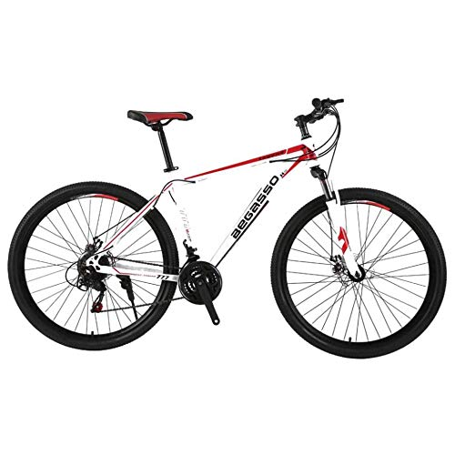 Bicicletas Mountain Bike 29 Marca TRGCJGH