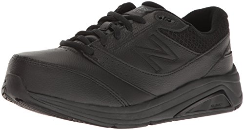 New Balance Womens 928v3 Walking Shoe