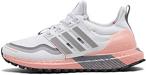 adidas Ultraboost Guard Zapatillas para correr para mujer Fw5481