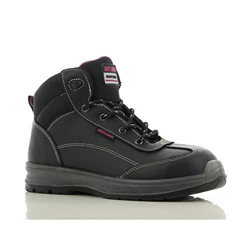 Chaussures mixte adulte Saftey Jogger X0700