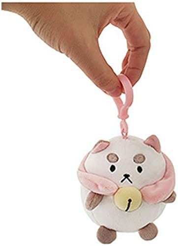 Squishable   Micro PuppyCat Plush - 3 by Squishable