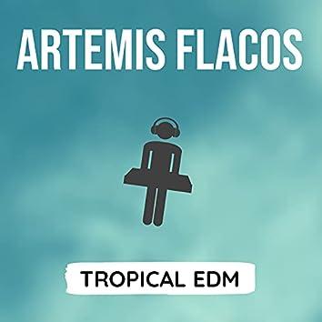 Artemis F - Tropical EDM