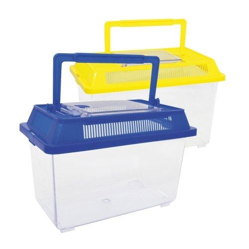 Insekten-Box, 2er Set, Eduplay - Insekten beobachten Insektekbetrachter