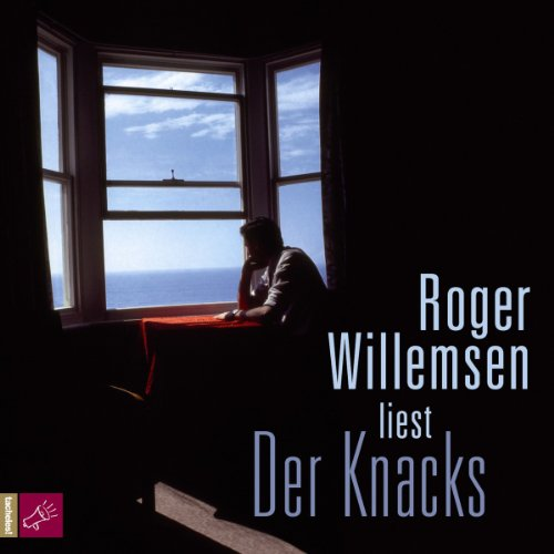 Der Knacks  By  cover art