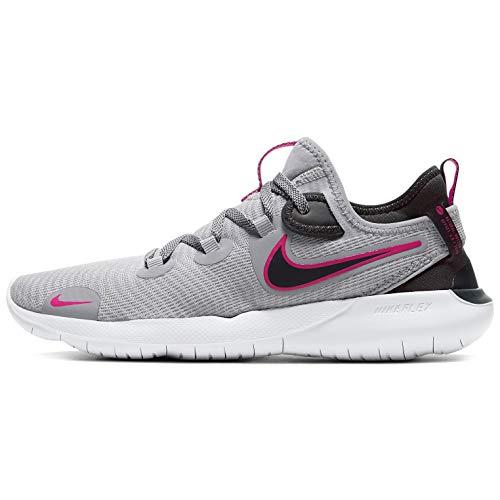 Nike Flex 2020 Rn Womens Fashion Running Shoes Cj0217-003 Size 11