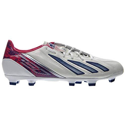 adidas - G96591 Damen , Weiá (weiß), 40 EU
