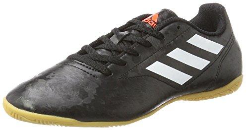 Adidas Conquisto II Voetbalschoenen voor heren