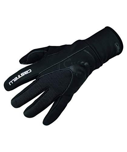 CASTELLI Estremo Glove M