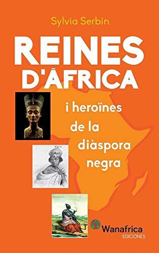 Āfrikas karalienes