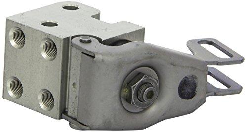 ATE 03.6583-0184.3 Bremskraftregler