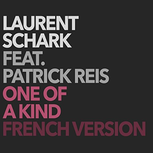 One Of A Kind (French Radio Edit)