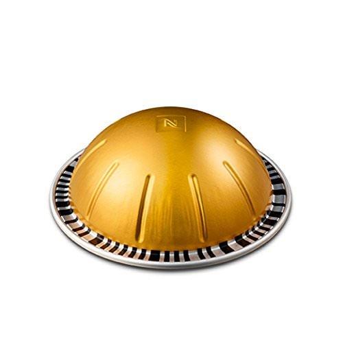 vertuoline voltesso Espresso, 10Kapseln (4Boxen)