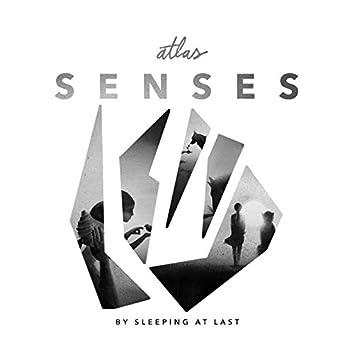 Atlas: Senses