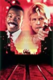 Another 48 Hours - Nick NOLTE - Textless – Wall Poster