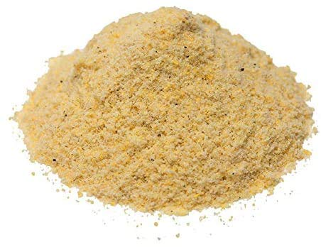 Asafoetida-Hing ** Free UK Delivery ** by Shopper's Freedom Herbs and Spices Seasoning - 250 Grams