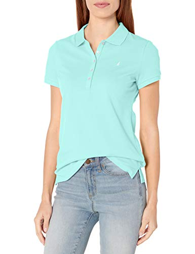 Lista de Camisas de Moda para Dama , tabla con los diez mejores. 10
