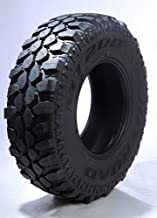 4 NEW LT 35X12.50R18 E/10PLY 123Q JOYROAD MT200 MUD MT Tires 351250R18LT 3512518