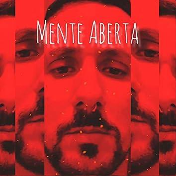 Mente Aberta
